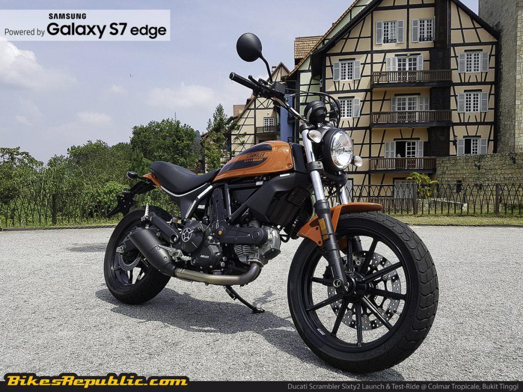 BR_Samsung_Ducati_Scrambler_Sixty2_launch&testride_-14