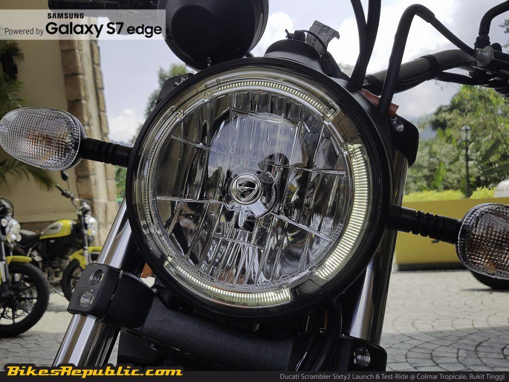 BR_Samsung_Ducati_Scrambler_Sixty2_launch&testride_-30