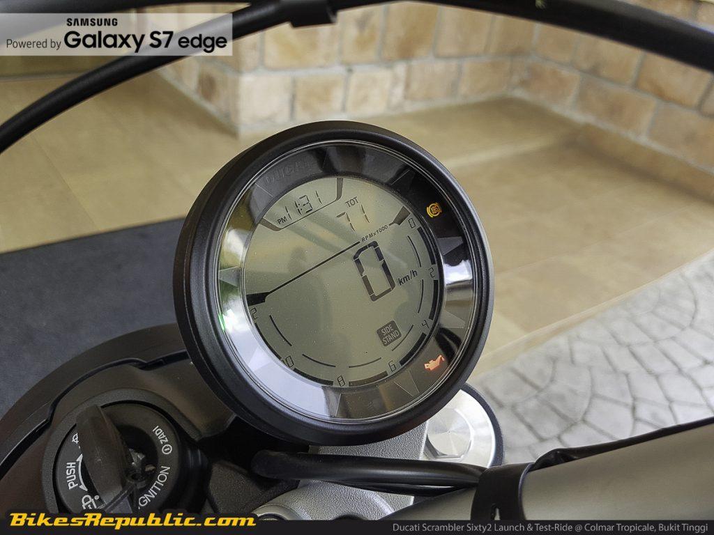 BR_Samsung_Ducati_Scrambler_Sixty2_launch&testride_-4
