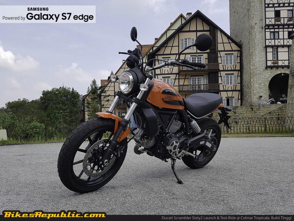 BR_Samsung_Ducati_Scrambler_Sixty2_launch&testride_-8