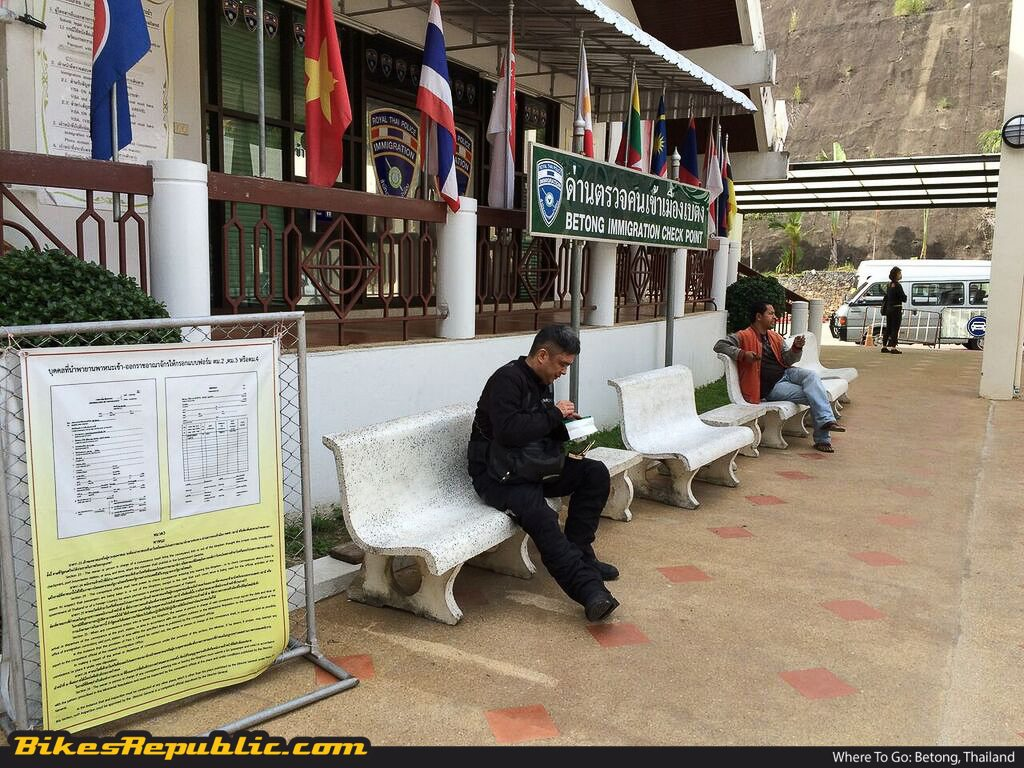 FIXED_Betong Immigration