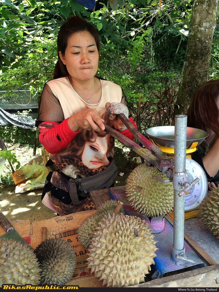 FIXED_Durian opener contraption