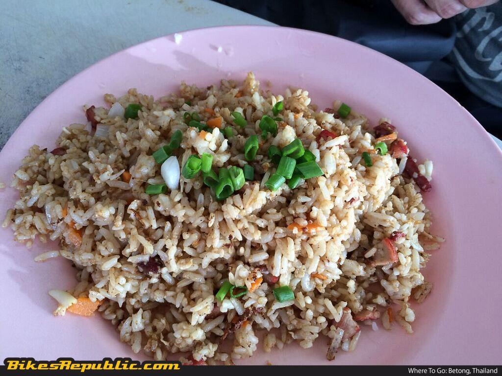 FIXED_Lenggong fried rice