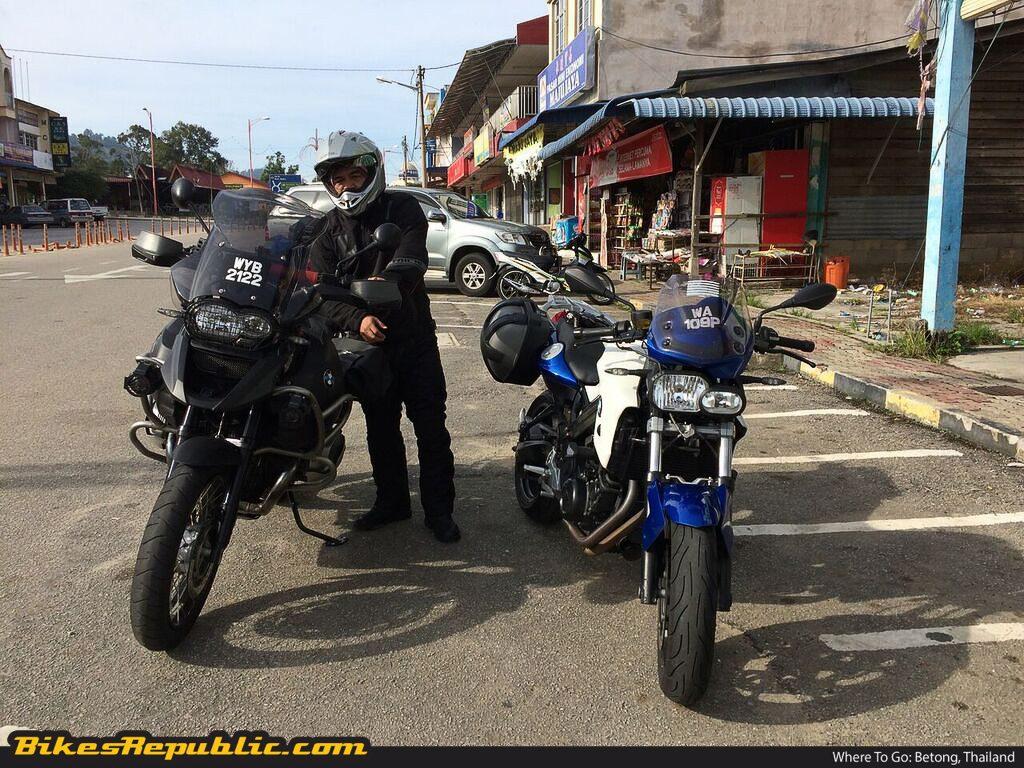 FIXED_Pengkalan Hulu town