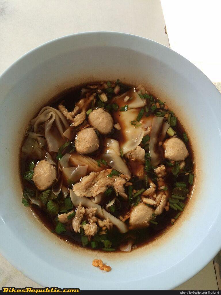 FIXED_Pork noodles