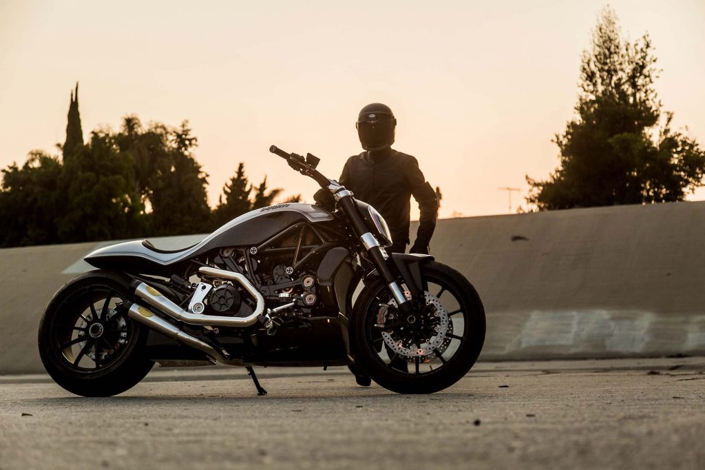 Roland-Sands-Design-RSD-Ducati-XDiavel-custom-motorcycle-Sturgis-06