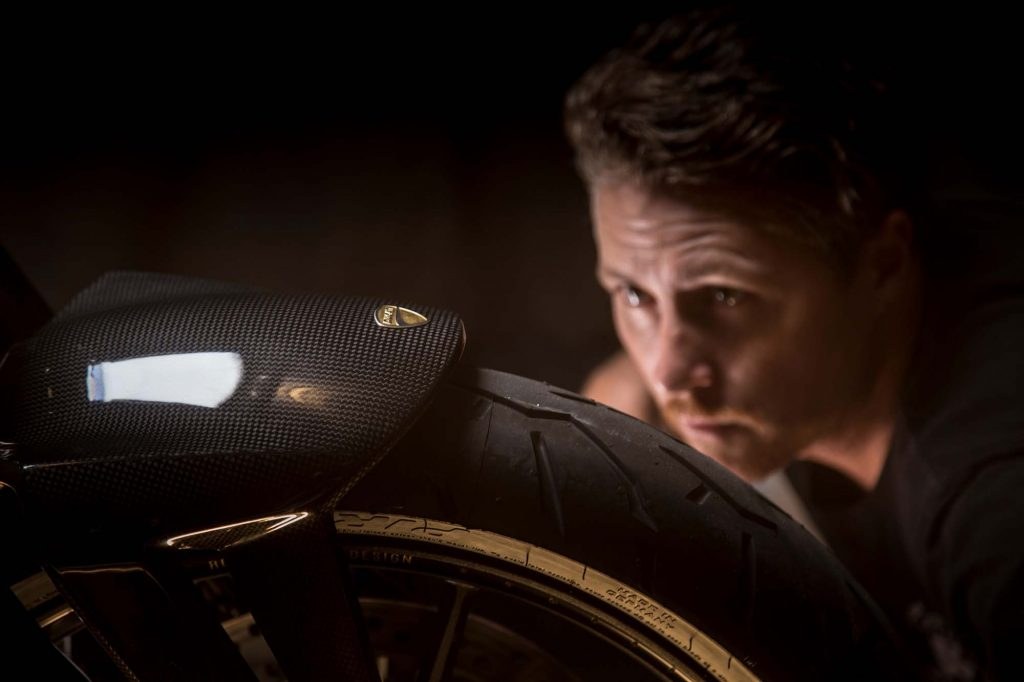 Roland-Sands-Design-RSD-Ducati-XDiavel-custom-motorcycle-Sturgis-26