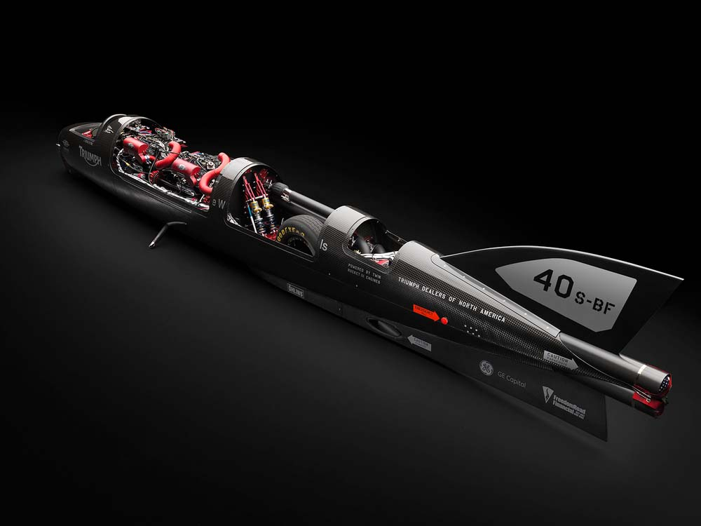 Triumph_castrol-rocket-19