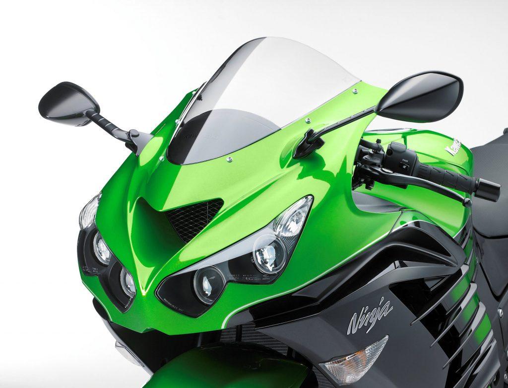 2016-Kawasaki-Ninja-ZX14R-ABS5