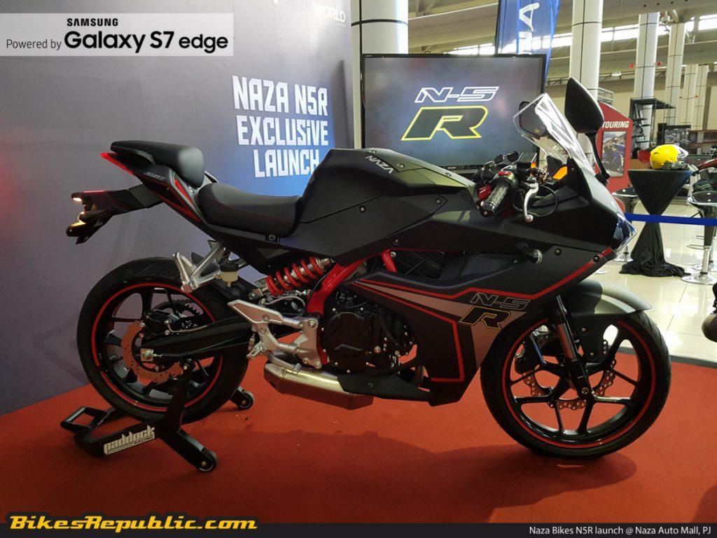 BR_Samsung_Naza_Bikes_N5R_launch_-14