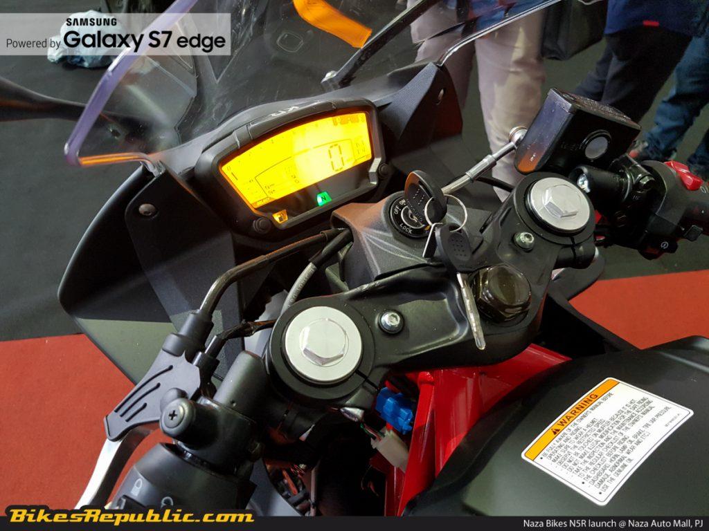 BR_Samsung_Naza_Bikes_N5R_launch_-19