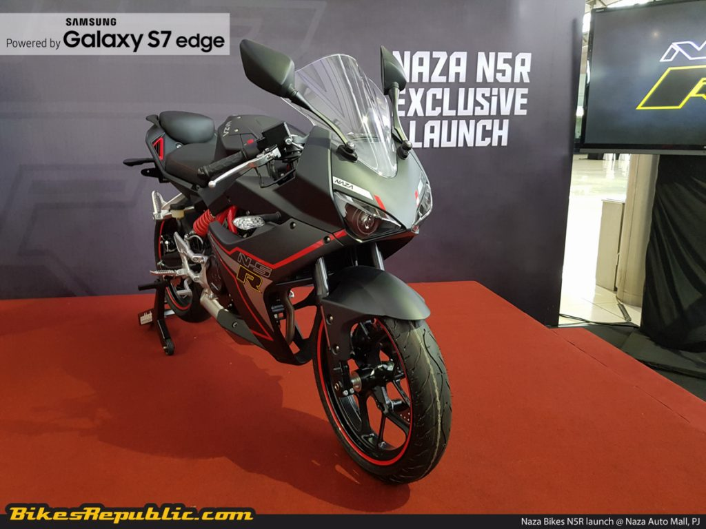 BR_Samsung_Naza_Bikes_N5R_launch_-2