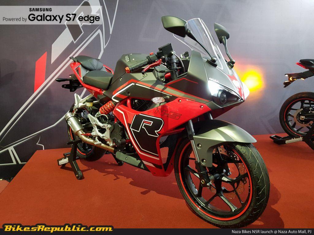 BR_Samsung_Naza_Bikes_N5R_launch_-3