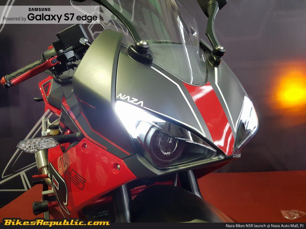 BR_Samsung_Naza_Bikes_N5R_launch_-4