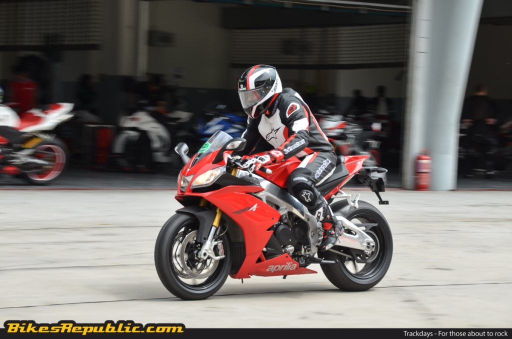 BR_Trackday_Tips_-7