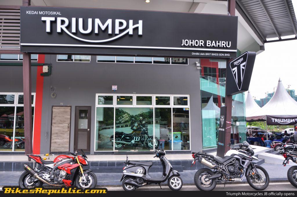 br_triumph_jb_-2