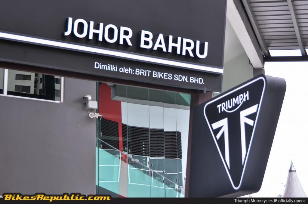 br_triumph_jb_-3