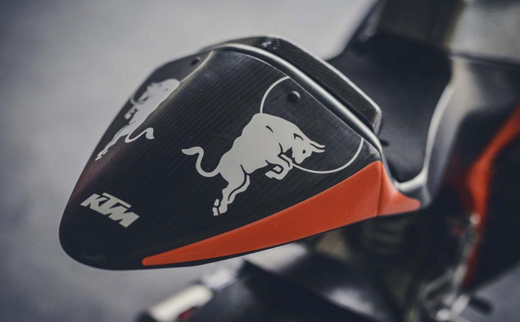ktm-moto2-race-bike-debut-10