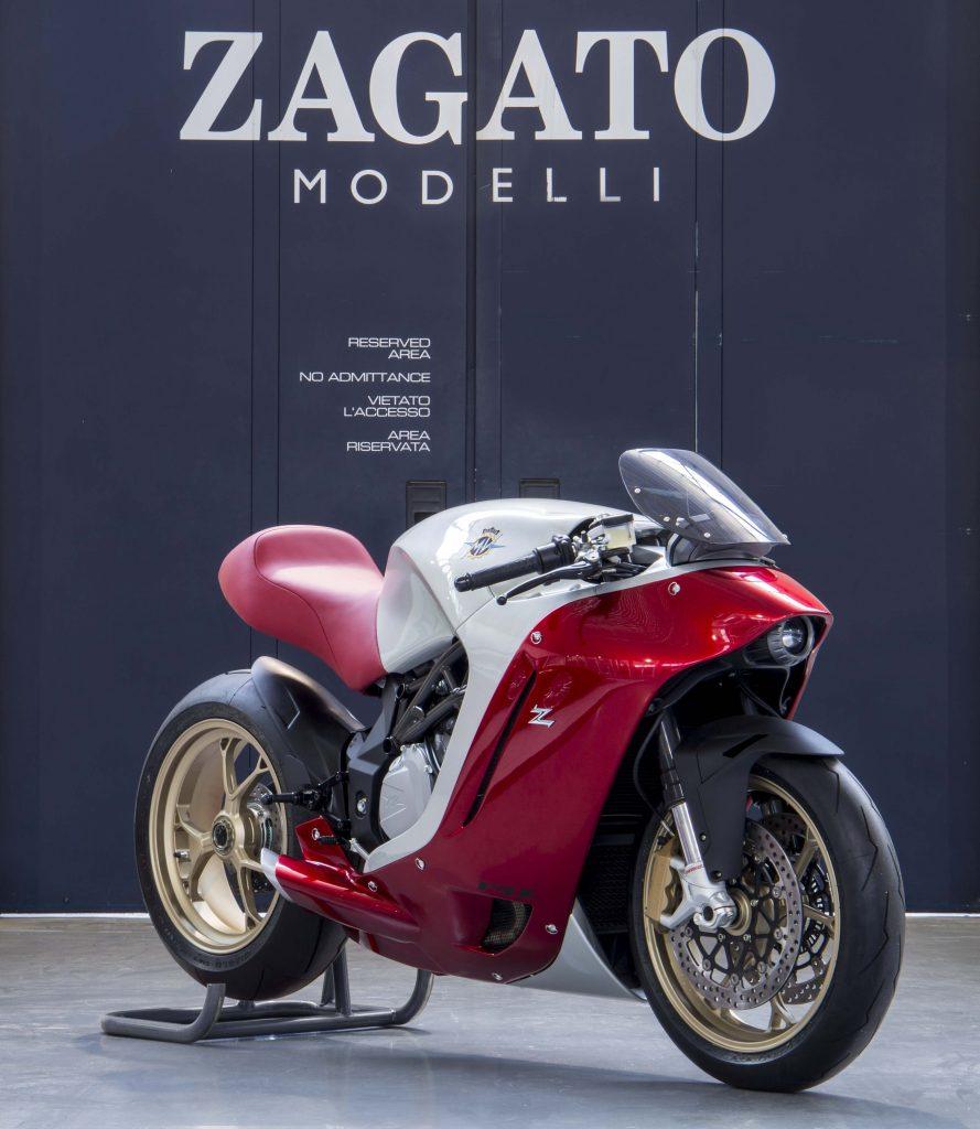 MV-Agusta-F4Z-Zagato-custom-motorcycle-04
