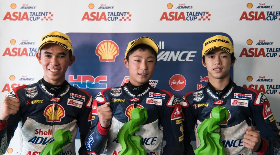 podium-rc2-zhuhai-mch-07740