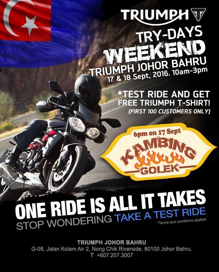 triumph_try-days_jb