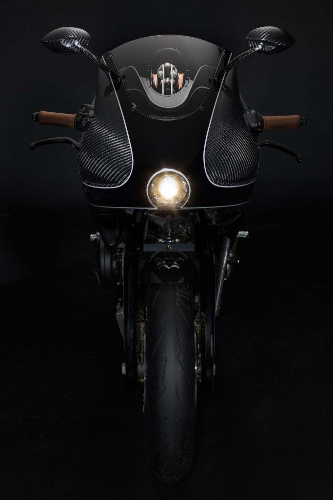 VanderHeide-Motorcycles-Gentlemans-Racer-carbon-fiber-monocoque-02