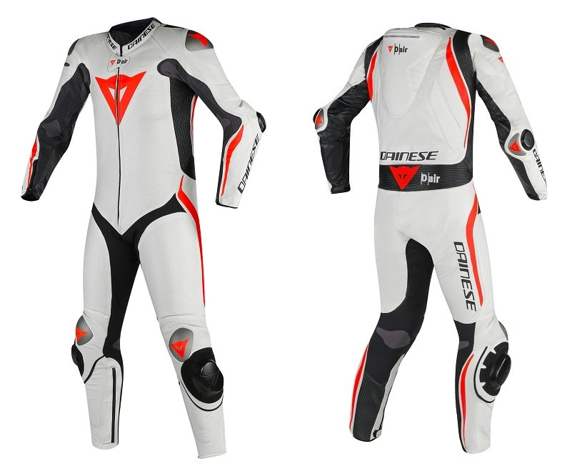dainese-and-agv-showcase-new-mugello-r-d-air-suit-and-pista-gp-r-helmet_1