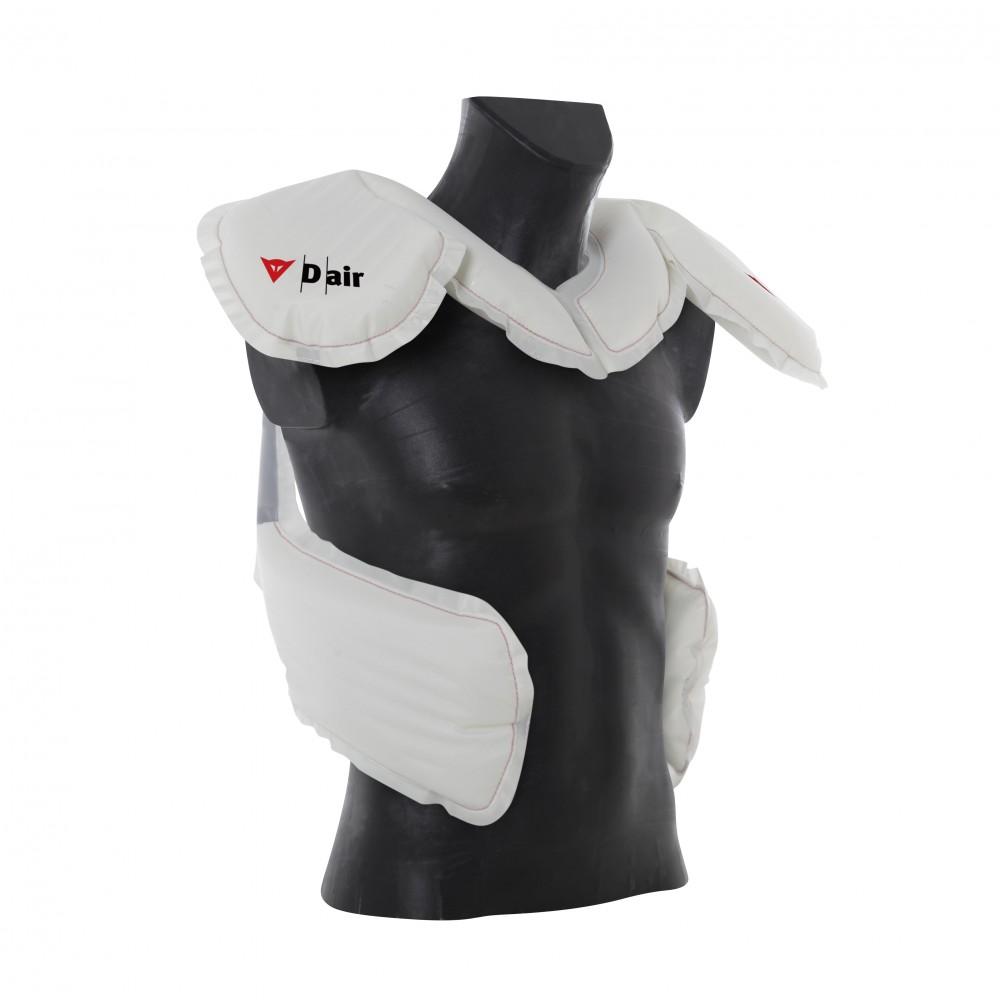 dainese-and-agv-showcase-new-mugello-r-d-air-suit-and-pista-gp-r-helmet_2