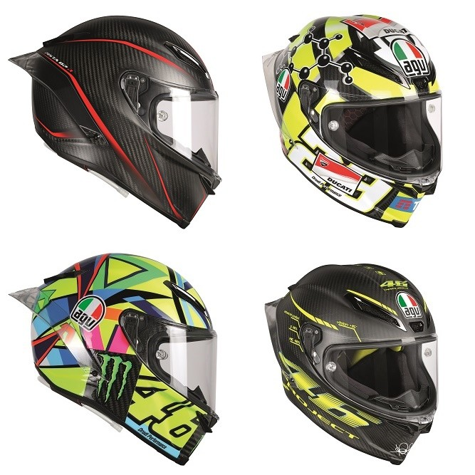 dainese-and-agv-showcase-new-mugello-r-d-air-suit-and-pista-gp-r-helmet_3