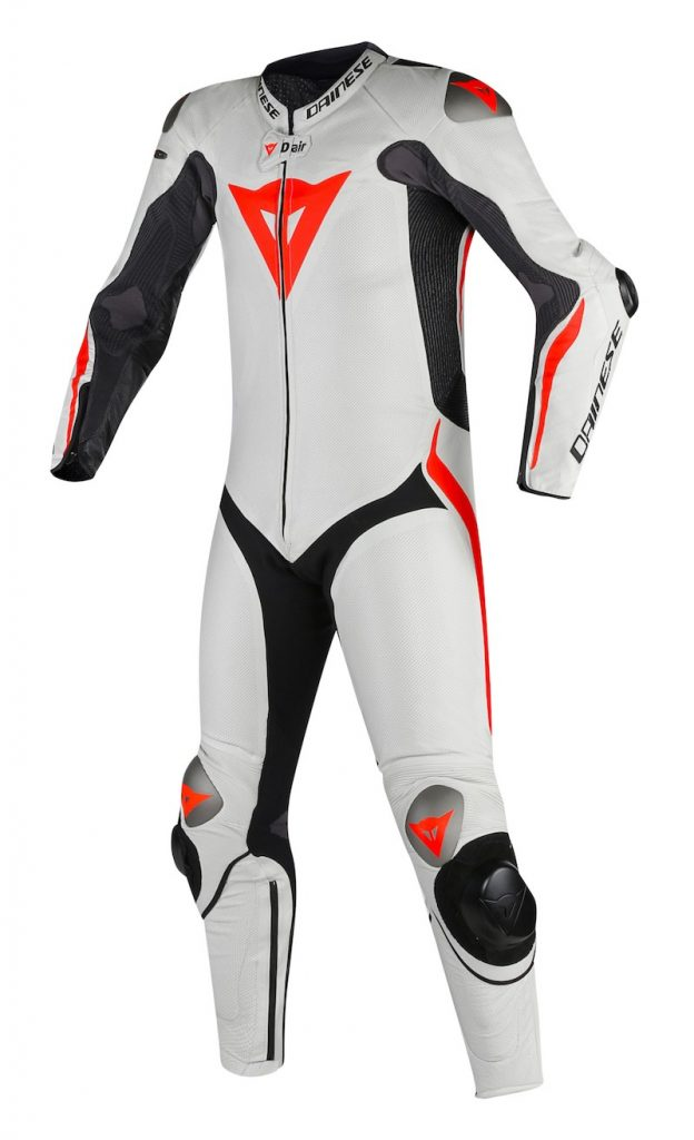 dainese-and-agv-showcase-new-mugello-r-d-air-suit-and-pista-gp-r-helmet_5