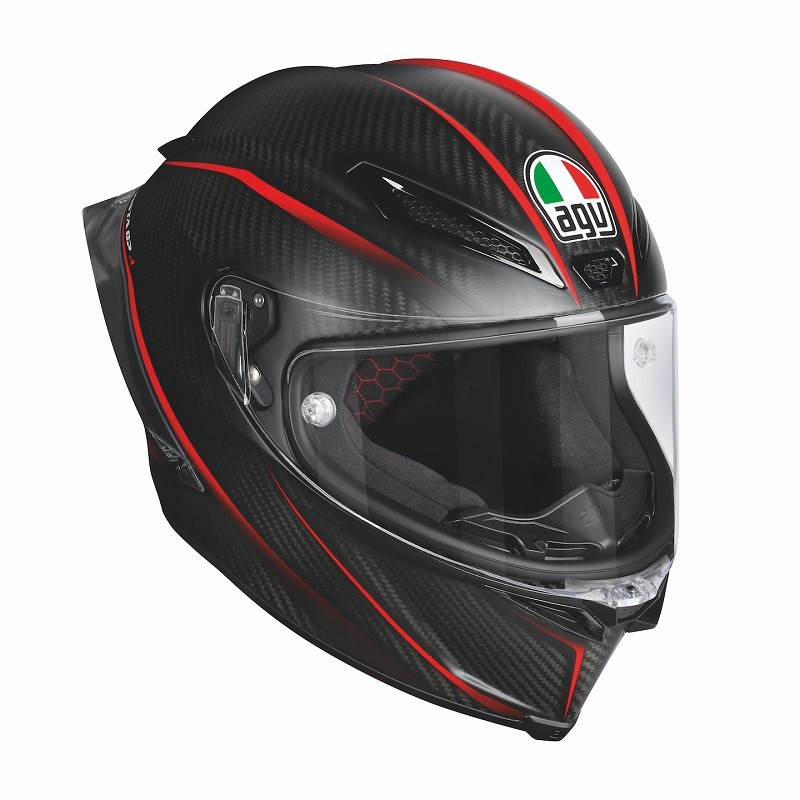 dainese-and-agv-showcase-new-mugello-r-d-air-suit-and-pista-gp-r-helmet_6