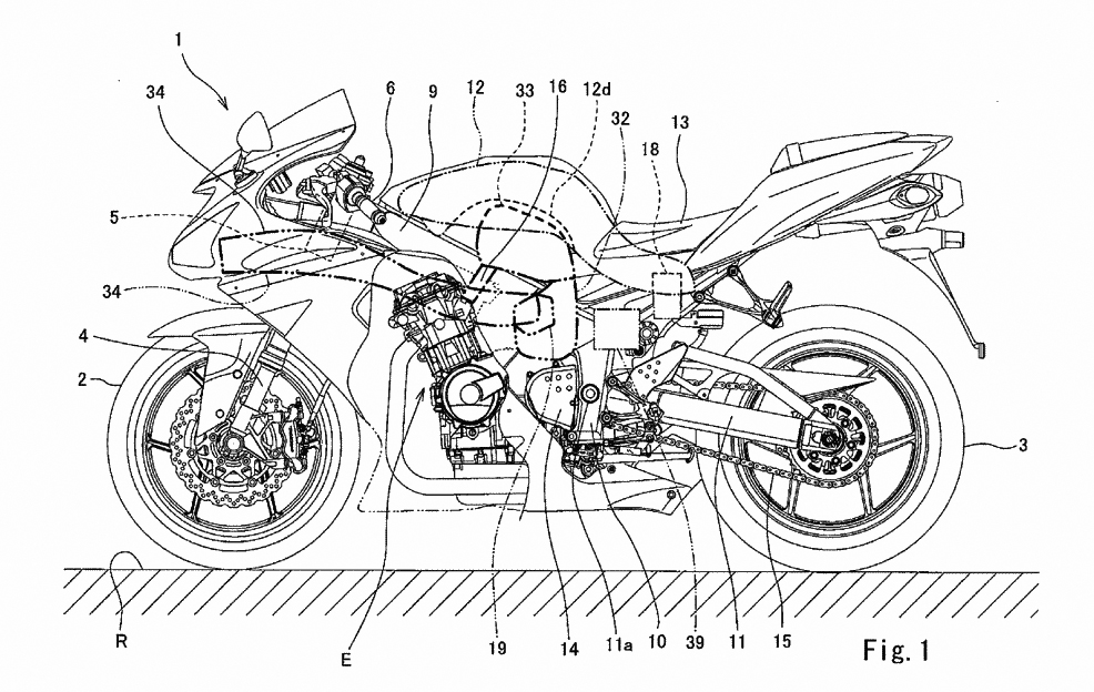 upcoming-supercharged-kawasaki-r2-supercharged-leaked-111429_1