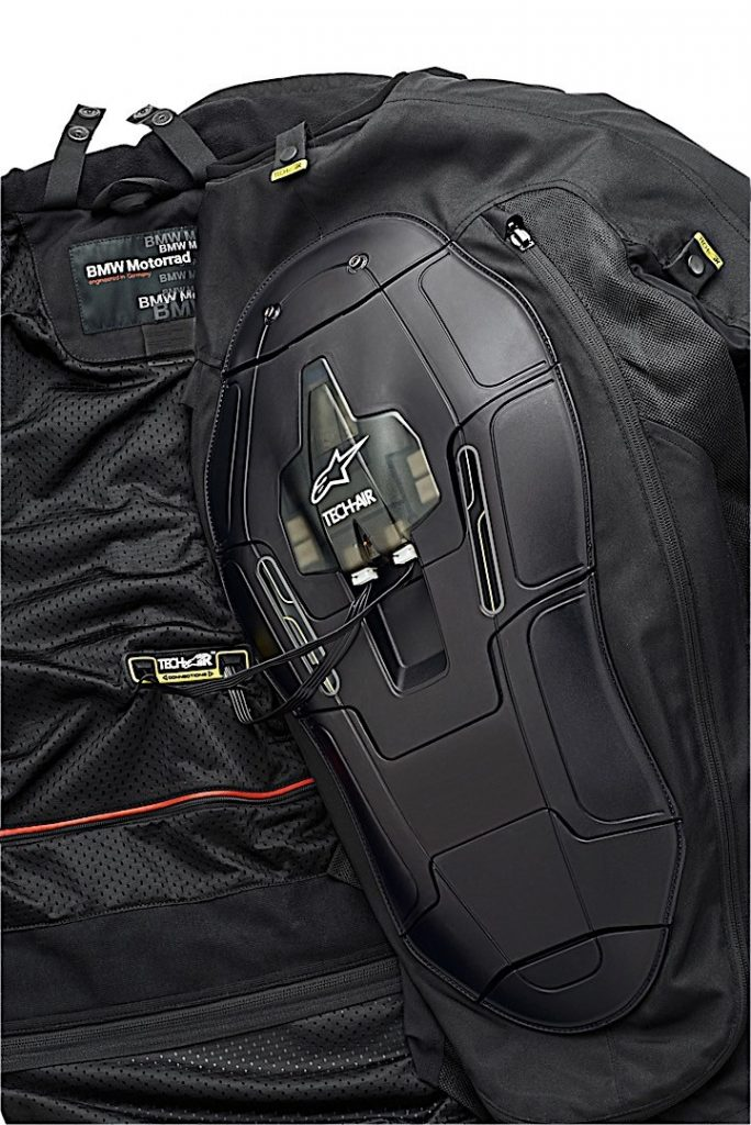 your-bmw-airbag-riding-jacket-is-here_2