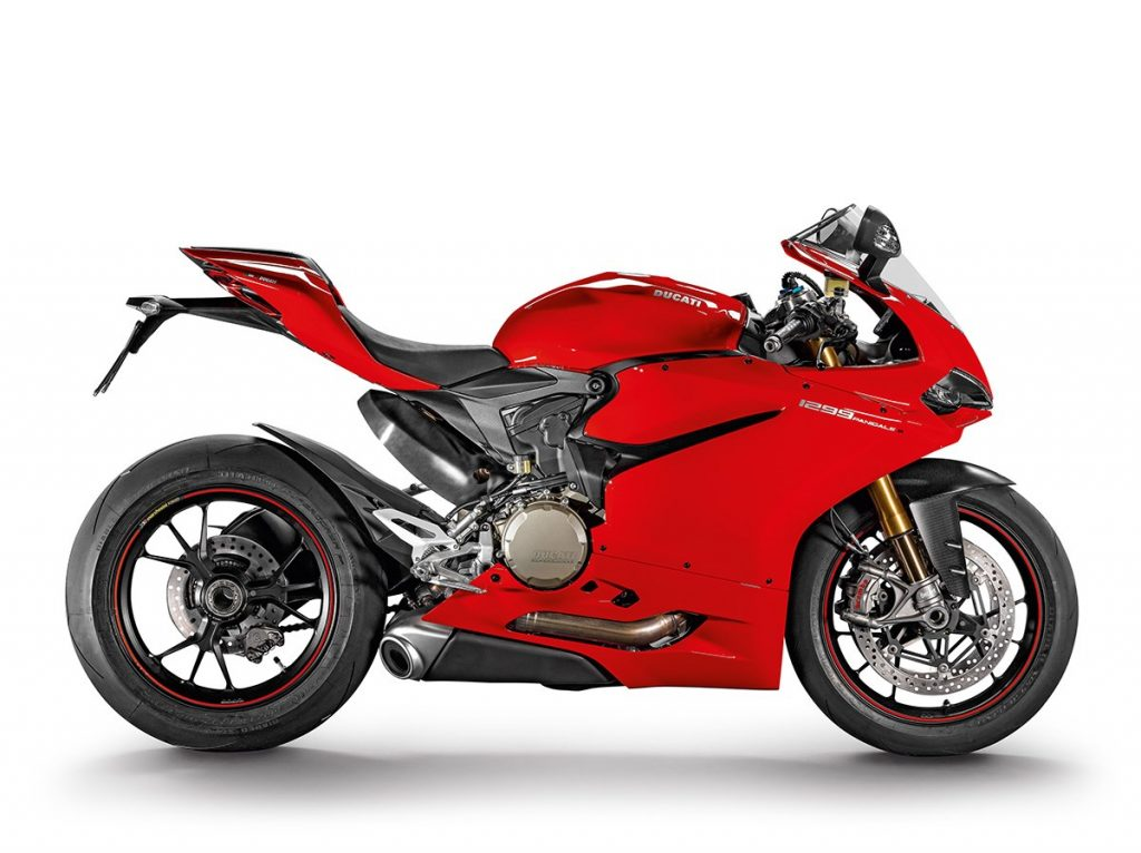01-1299-panigale-s