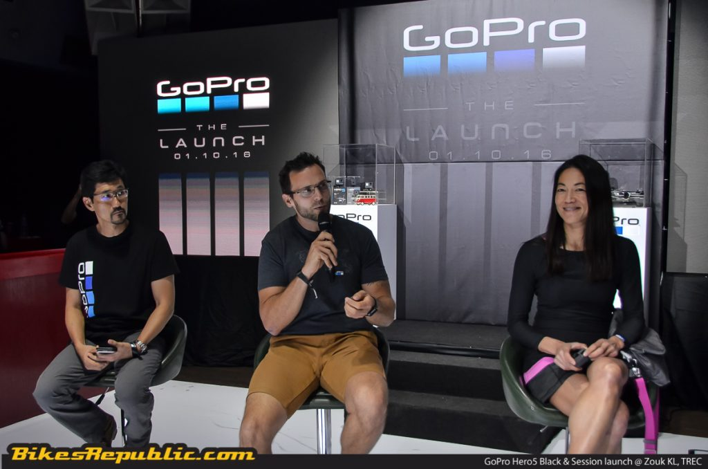 br_gopro_my_launch_-10