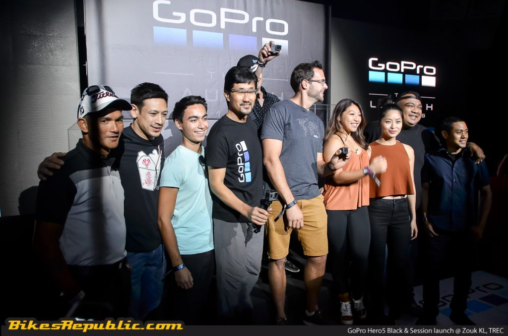br_gopro_my_launch_-4