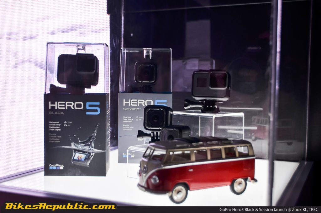 br_gopro_my_launch_-5