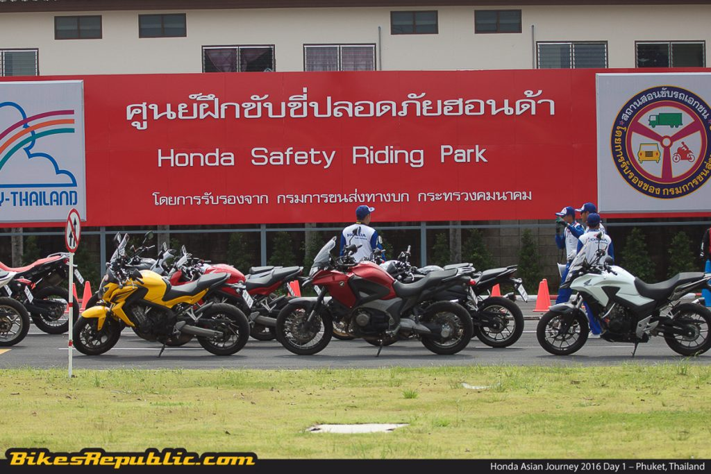 br_hondaasianjourney2016_day1_-29