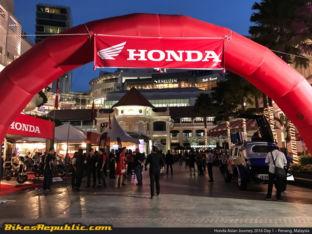 br_hondaasianjourney2016_day2_-12