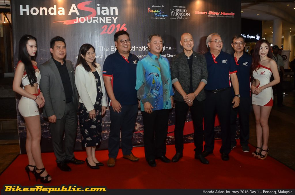 br_hondaasianjourney2016_day2_-6