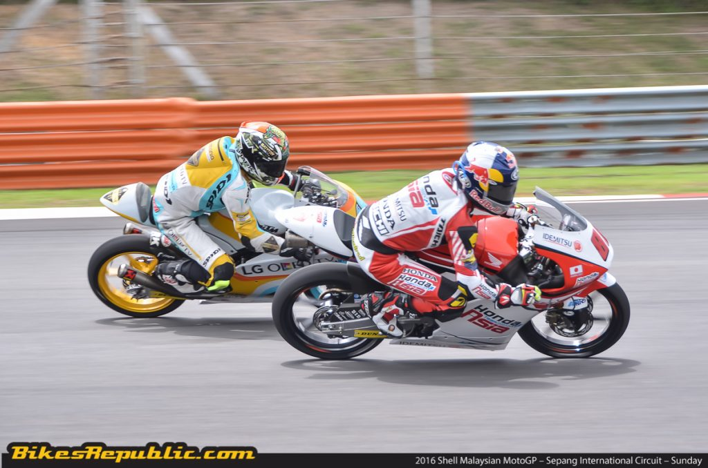 br_motogp2016_raceday_moto3_-4
