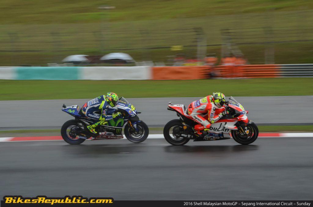 br_motogp2016_raceday_shell_-18