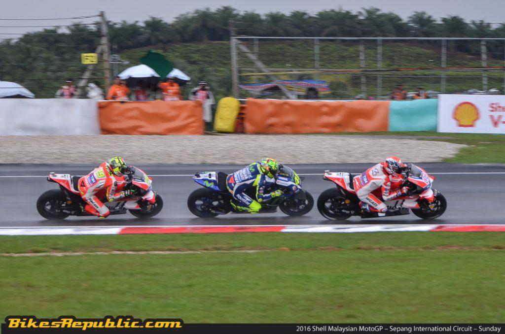 br_motogp2016_raceday_shell_-5