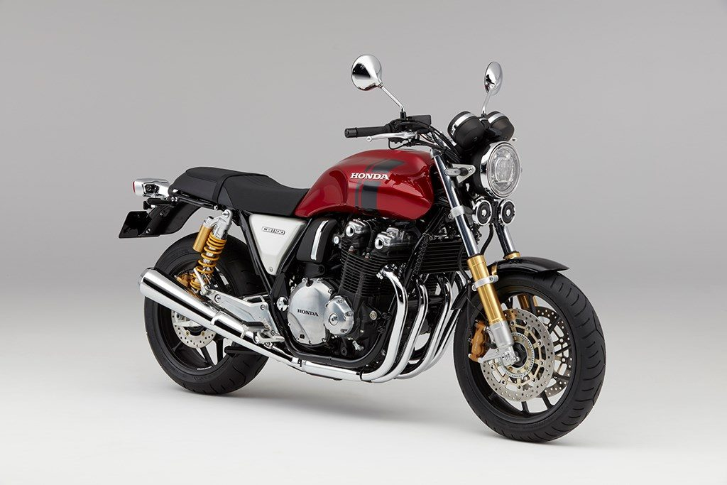 cb1100rs_2
