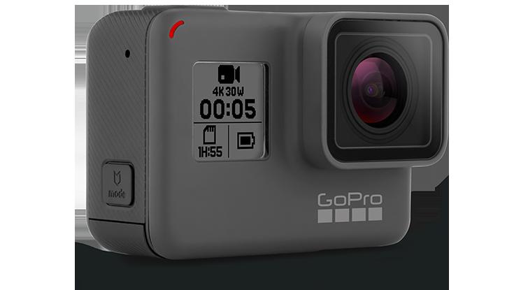 gopro-hero5-black-1