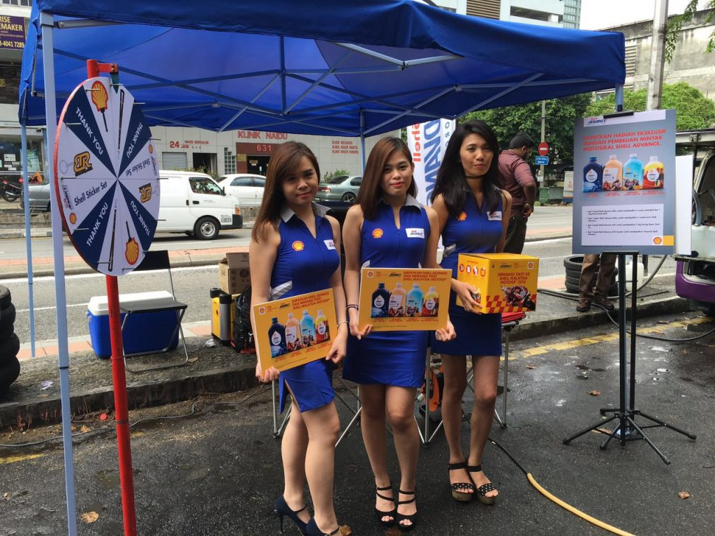 goodies-galore-to-be-won-at-the-shell-advance-roadshow