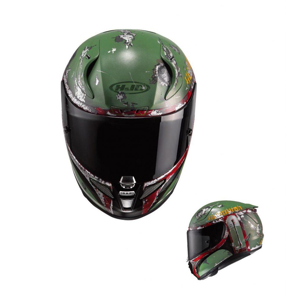hjc-star-wars-helmet-boba-fett-replica-jpg