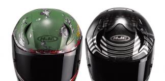 582539a5 fullface helmet Archives - BikesRepublic