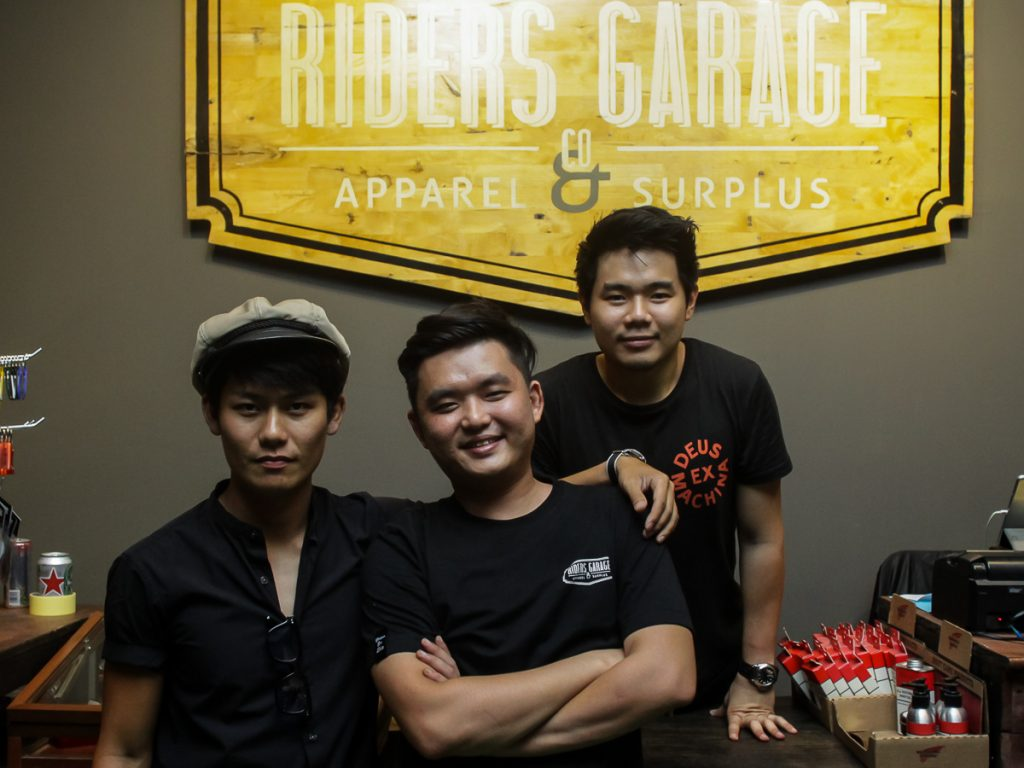 l-r-wee-chong-wei-jeremy-leong-victor-yap-from-riders-garage