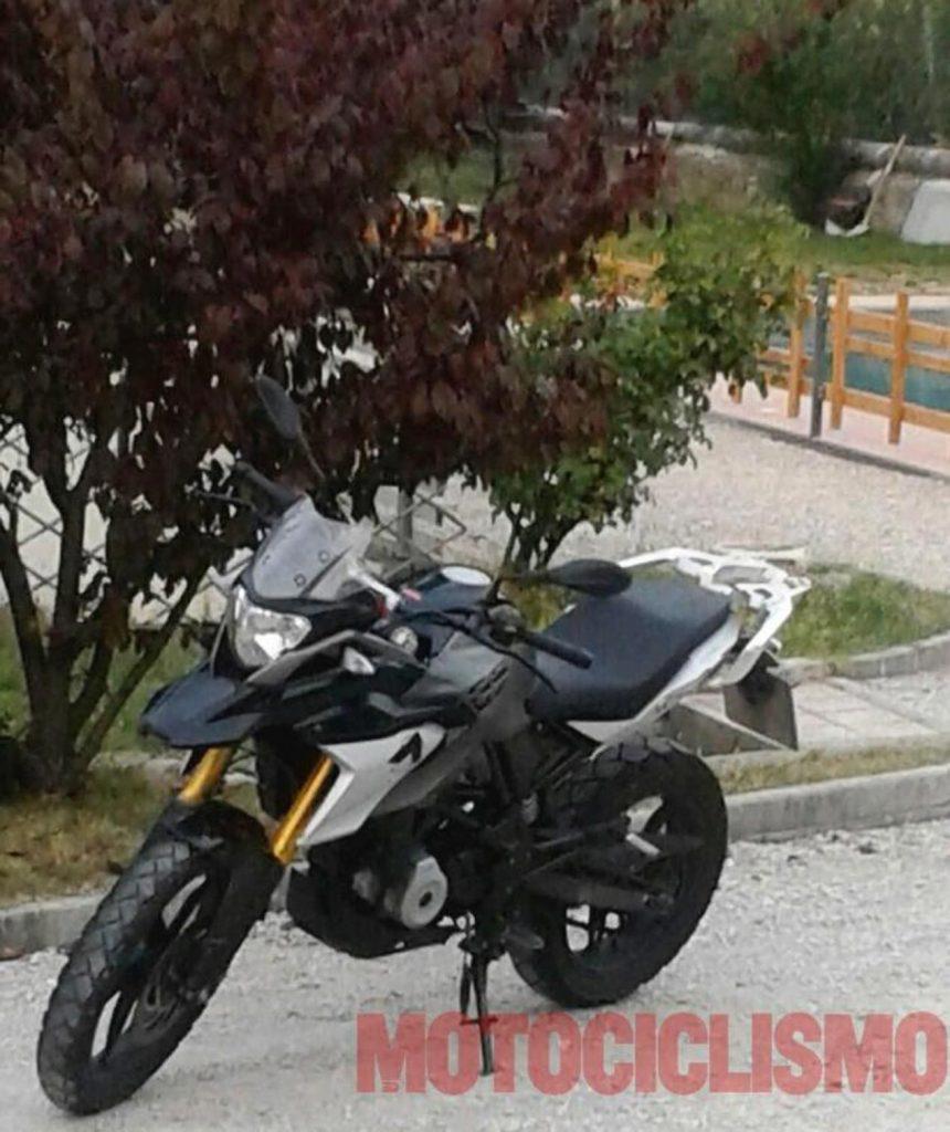 Image source: Motociclismo